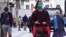 องค์การอนามัยโลกเตือนไม่มีที่ไหนในโลกรอดพ้นความเสี่ยงโรคโควิด-19