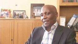 Italian Father, Son Shot Dead in Zimbabwe's Mana Pools in Anti-Poaching Patrol