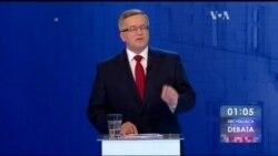 Результати виборів у Польщі не змінять її дружнього ставлення до України