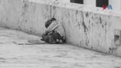 Децениска подвоеност: Бавна инклузија на Ромите во македонското општество
