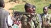 Un milicien condamné à perpétuité pour de nombreux viols et meurtres
