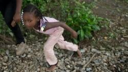 Republicans Blame Obama for Child Immigrants