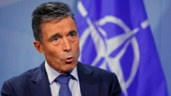 NATO sammiti oldidan: Rossiya, Ukraina va kelajak - Navbahor Imamova