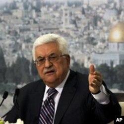 نتنیاهو: د فلسطین د خپلواکۍ غوښتنې هڅه به ناکامه شي