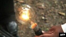 34-vjeçari indian shpik një mulli me erë të pazakontë