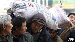 Hiện có 1.200 lao động Trung Quốc tại Việt Nam