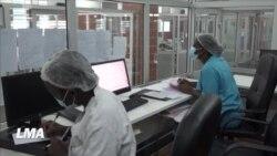 Covid-19: cas confirmés et décès en hausse au Cameroun