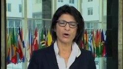 آمريکا مخالفان اسد را تجهيز می کند