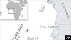 São Tomé e Príncipe: Governo aposta nas pescas
