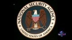国会不采取行动可能终止国内情报搜集项目