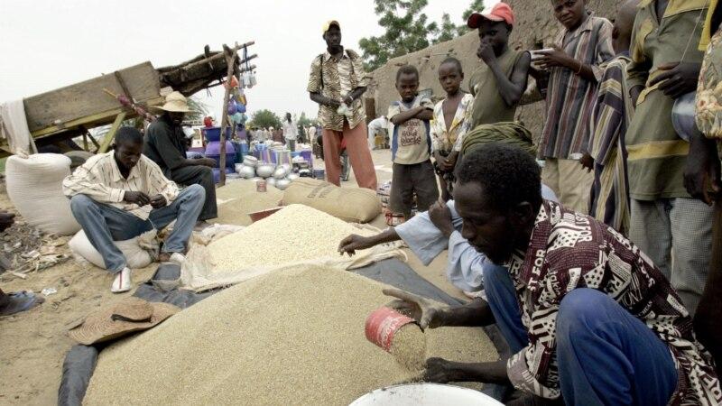 Près de 600.000 personnes exposées à l'insécurité alimentaire au Niger, selon l'ONU