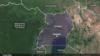 Miili 17 yapatikana baada ya maporomoko ya matope Uganda
