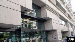 Parashikime të zymta në prag të takimit të FMN-së dhe Bankës Botërore