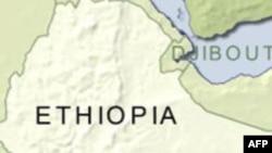 Binh sĩ Ethiopia giết 15 phần tử nổi dậy, bắt 2 nhà báo