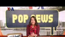 Katie Holmes dan Pramuka di AS Belajar Tentang Indonesia - VOA Pop News
