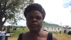Bathwele Nzima Abantu Abadilikelwe Yimizi eTsholotsho