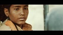 'ساون'، پولیو کے موضوع پر بننے والی ایوارڈ یافتہ فلم