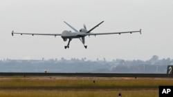 Según el Post, buena parte del éxito del programa de drones depende de la información recogida en las tareas de espionaje.