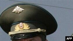 Владимир Поповкин