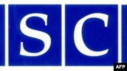 OSBE-ODIHR publikon raportin e dytë paraprak për zgjedhet vendore