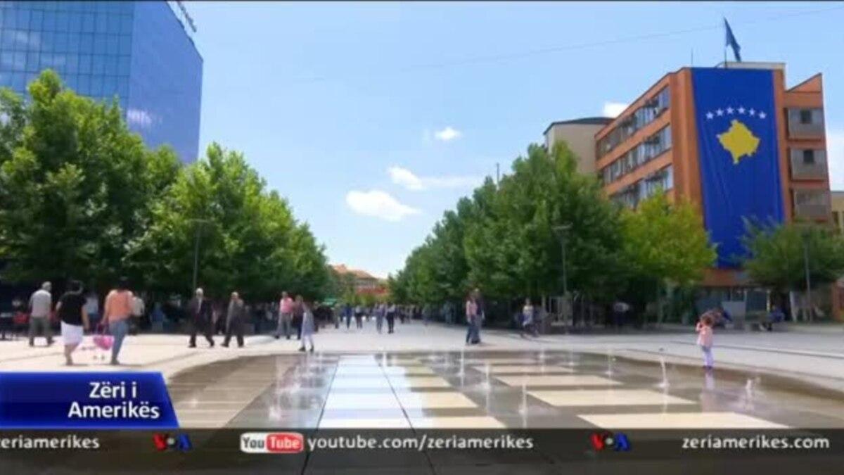 Kosovë, fushatë ndërgjegjësimi për ruajtjen e provave në raste përdhunimi