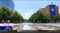 Kosovë, fushatë për ngritjen e vetëdijes për ruajtjen e provave biologjike në rastet e përdhunimeve