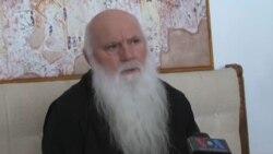 Владиката Тимотеј оптимист за решавање на автокефалниот статус на МПЦ