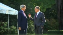 تصمیم رهبران اتحادیه اروپا به اعمال تحریمهای تازه علیه روسیه