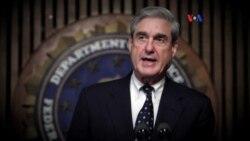 Trump podría ser investigado por Mueller