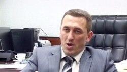 Kosova Pensionistet