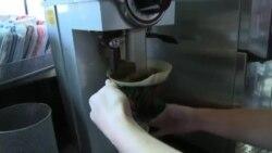 Кофе: от зерна до эспрессо