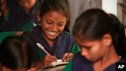 Bangladesh Education