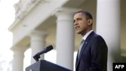 """""""Zilzila va yadroviy tahdid bilan yuzlashayotgan yapon xalqiga hamdardmiz. Yordamni ayamaymiz"""", - deydi Obama."""