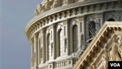 Los datos del Censo 2010 servirán como base para dividir los 435 escaños de la cámara baja entre los 50 estados.