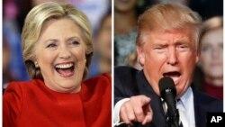 Lượng tiền đặt cược tính đến nay lớn hơn nhiều so với khoản 50 triệu đôla tiền cược trong cuộc đua tranh cử tổng thống năm 2012.