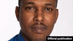 Mohamed Husein Gaas
