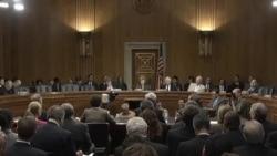 美参议院就双汇-史密斯菲尔德收购案举行听证会