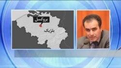 واکنش ها به دوره تازه فعالیت های نظامی حزب دموکرات کردستان ایران