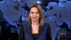 Час-Тайм. Як Захід відреагував на результати виборів в Росії