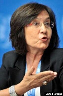 Prof. Dr. Yakın Erturk