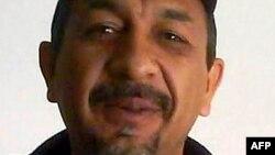 Trùm ma túy Servando Gomez Matinez còn được gọi là La Tatu đã bị cảnh sát liên bang Mexico bắt