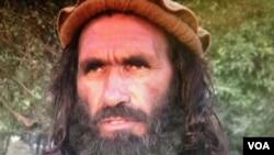 عربستان فرماندۀ پیشین دیگر داعش