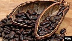 Los niveles más altos de consumo de chocolate se asociaron con una reducción del 37% en la enfermedad cardiovascular.
