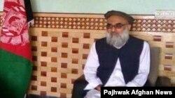 گلبدین حکمتیار پس از دو دهه زندگی در خفا، حدود یک ماه پیش به کابل برگشت و طی مراسم خاص در ارگ از وی استقبال شد