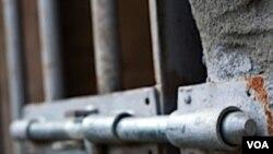 """Según, el canciller Rodriguez, Alan Ross cometió delitos """"graves"""" al servicio de EE.UU."""