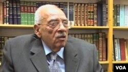 Μαχέρ Χαθούτ