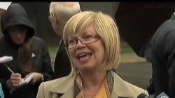 2012-05-06 粵語新聞: 9/11嫌犯在關塔納摩被正式起訴
