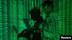 Hasta cuatro millones de empleados y ex empleados federales podrían haber sido afectados por el ataque cibernético.