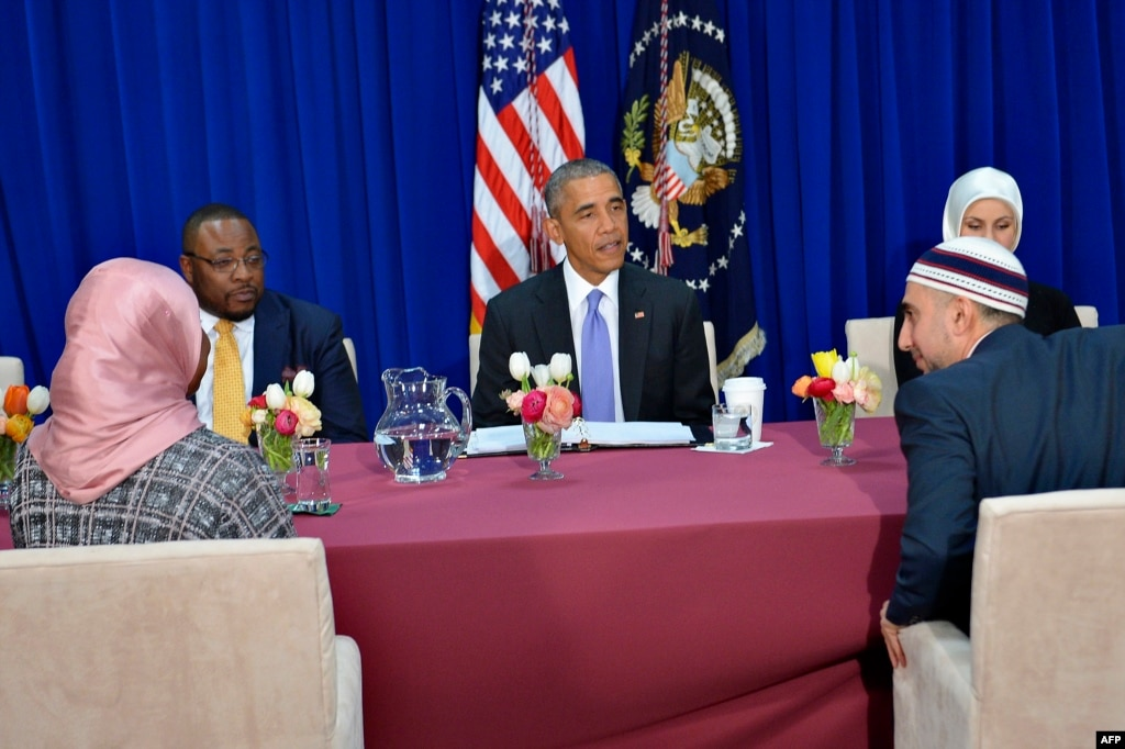 windsor mill muslim Windsor mill, md — president barack obama visited a baltimore county mosque wednesday in an effort to help combat political marginalization of muslims in america and islamophobia obama visited the islamic society of baltimore in windsor mill it was his first presidential visit to an american mosque.