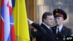 AGİT'ten Ukrayna'ya Basın Özgürlüğü Çağrısı